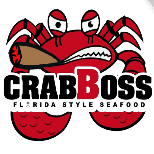 Alavon365 App Clients: Crab Boss