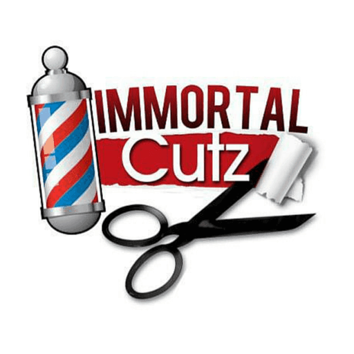 Alavon365 App Clients: Immortal Cutz