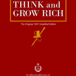 Think and Grow Rich: Original Unrevised (Rare)