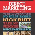 No B.S. Direct Marketing - Dan Kennedy