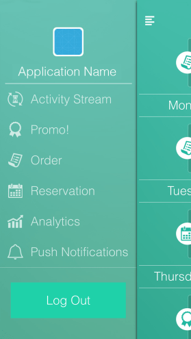 12 Mobile App Features You Can Use to Market Your Restaurant - Push Notifications