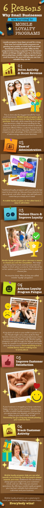 6-Reasons-Mobile-Loyalty-Program