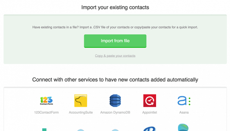email-screen-contacts1