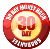 36618f9e-30day-money-back-guarantee_05305104t04r000000