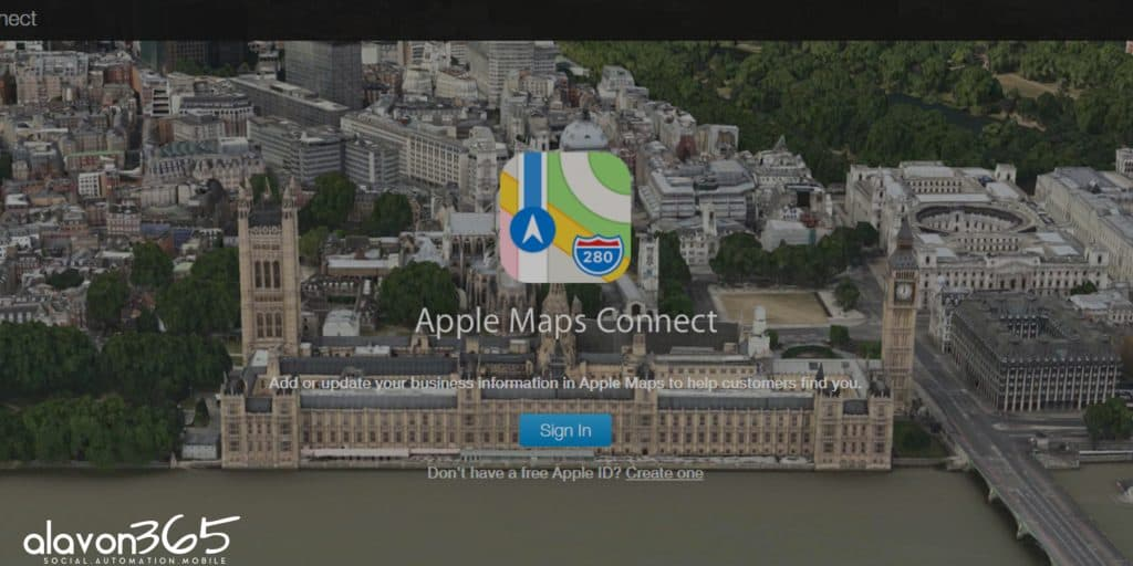 How to Claim Your Business in Apple Maps